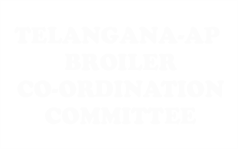 TS AP Broiler Co-ordination Committee