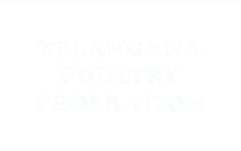 Telangana Poultry Federation
