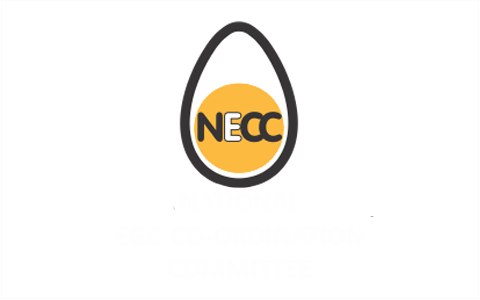National Egg Co-Ordination Committee